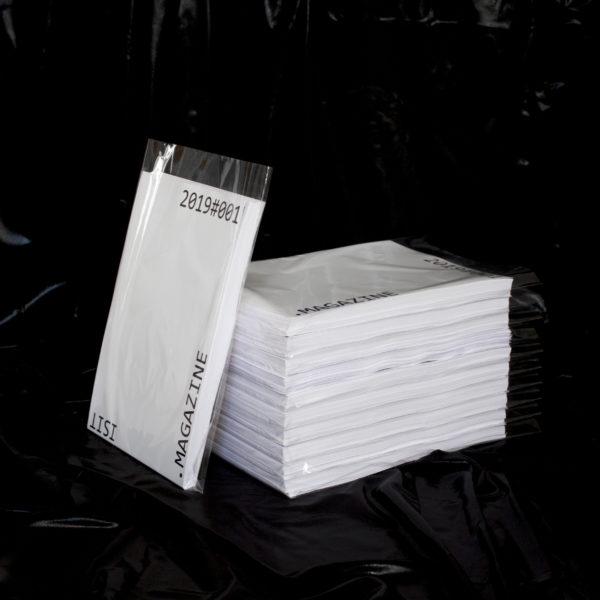reprint1