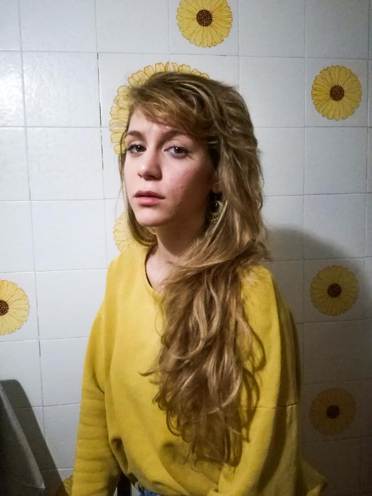 Laura Callegaro